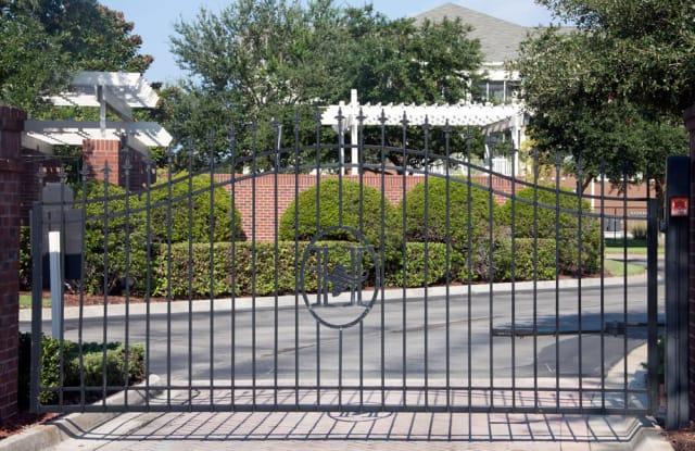 Heritage Deerwood Apartment Jacksonville