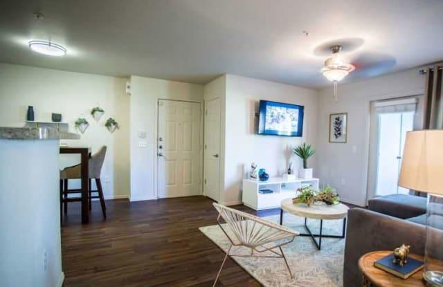 Heritage at Deer Valley Apartment Phoenix