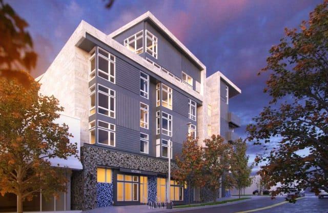 Highland Haus Apartment Baltimore