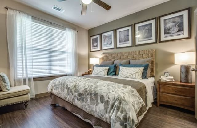 Highpoint At Cypresswood Apartments Apartment Houston