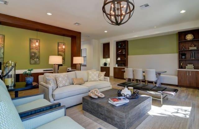 Hilltop at Shavano Apartment San Antonio