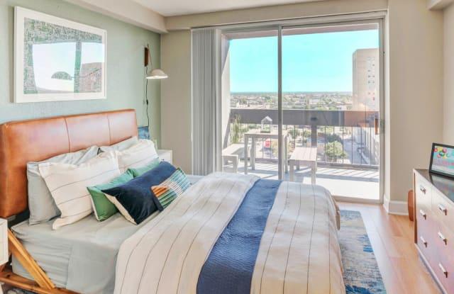 Houston House Apartment Houston