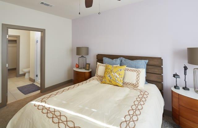 IMT 8 South Apartment Nashville