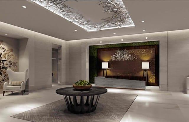 Icon Midtown Apartment Atlanta