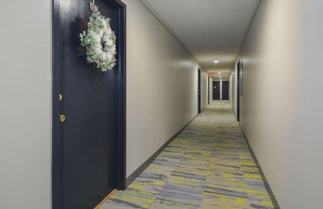 Imperial Towers Apartment Philadelphia