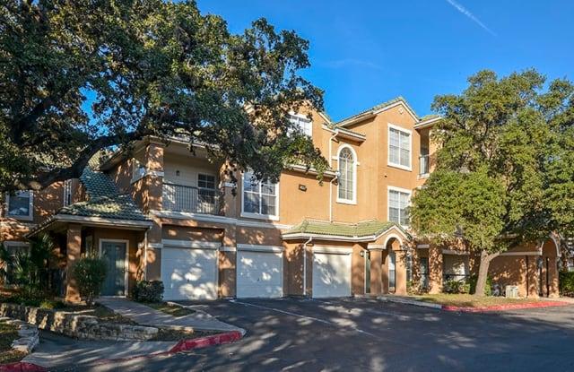 Indian Hollow Apartment San Antonio