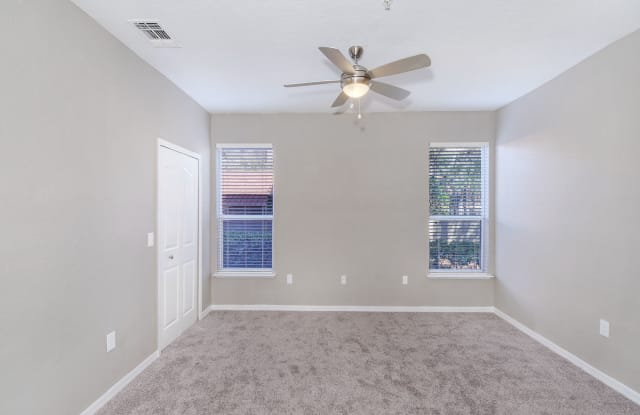 Indigo West Apartment Orlando