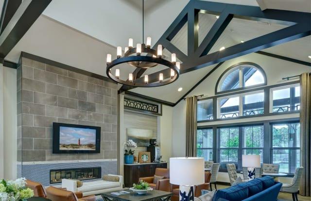 Integra River Run Apartment Jacksonville