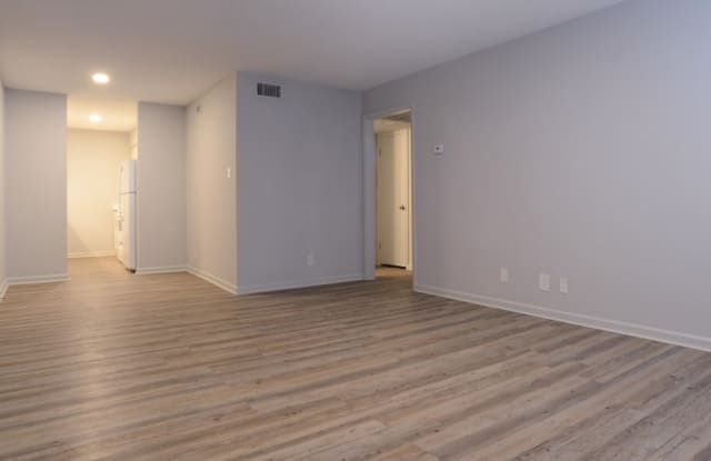 Jewel Apartment Austin
