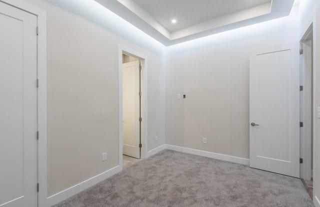 Jewelers Row Apartments Apartment Philadelphia