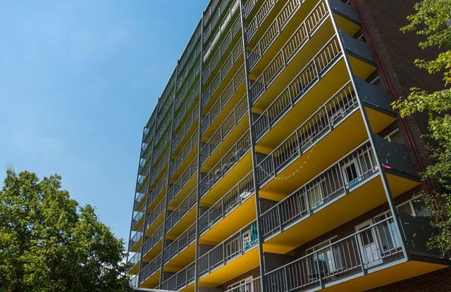 Julian 32 Apartment Denver