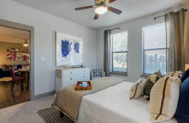 Junction 1504 Apartment Charlotte