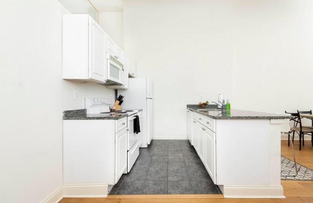 Kardon/Atlantic Apartments Apartment Philadelphia
