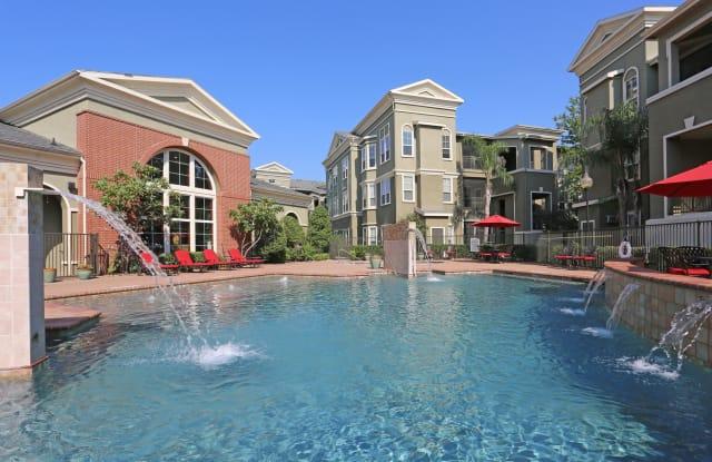 Kings Cove Apartments Apartment Houston