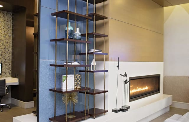 Knox Heights Apartment Dallas
