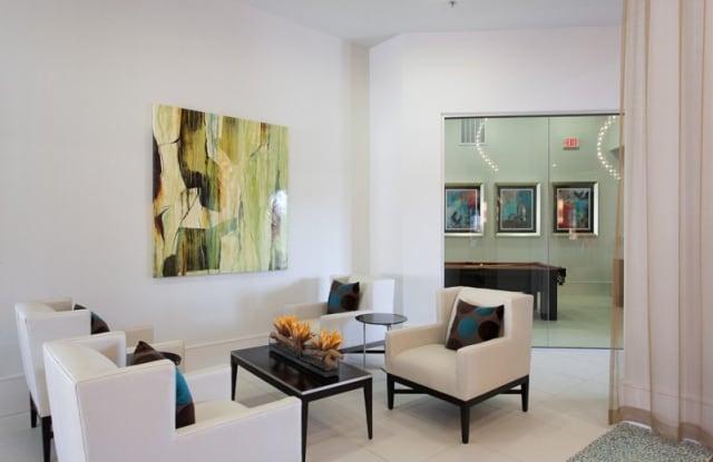 Ladera Apartment Homes Apartment Austin