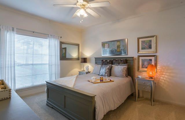 Lakeview Apartments Apartment Houston