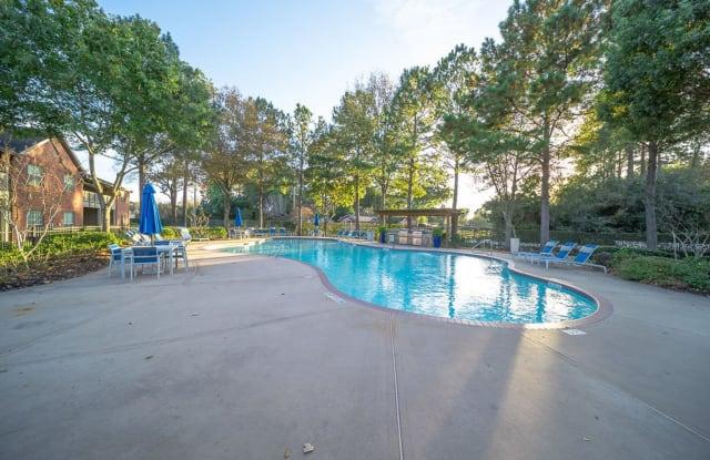 Lakeview Estates Apartment Houston