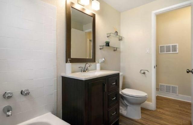 Lantana Hills Apartments Apartment San Diego