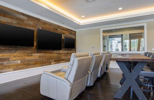 Lantower Grande Pines Apartment Orlando