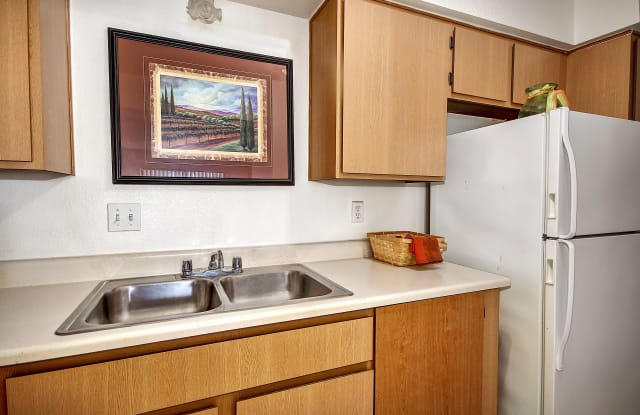 Las Colinas Apartments Apartment Phoenix