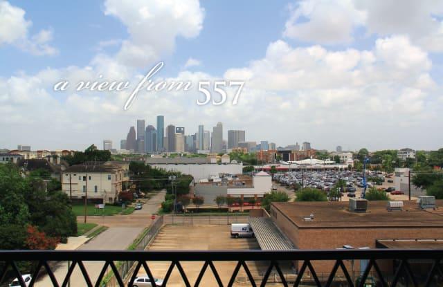 Le Palais Apartments Apartment Houston