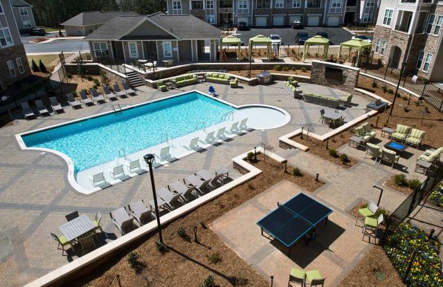 Legacy 521 Apartments Apartment Charlotte