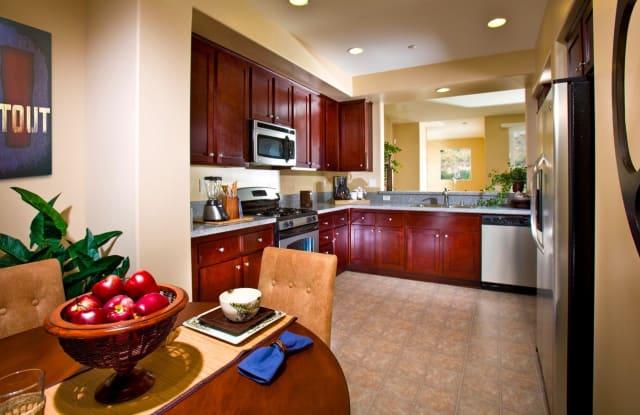 Levanto Apartment San Diego