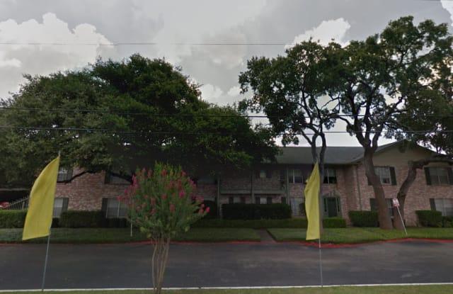 Liberty Ridge Apartments Apartment San Antonio