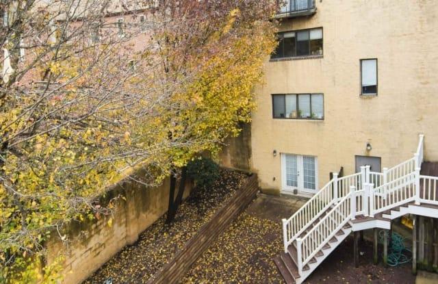 Liberty View Apartment Philadelphia