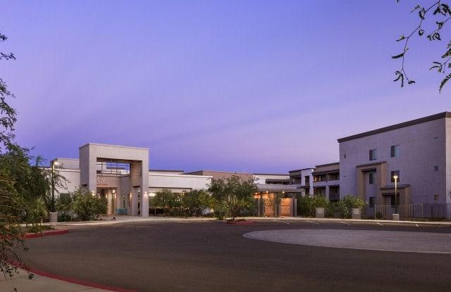 Liv North Valley Apartment Phoenix