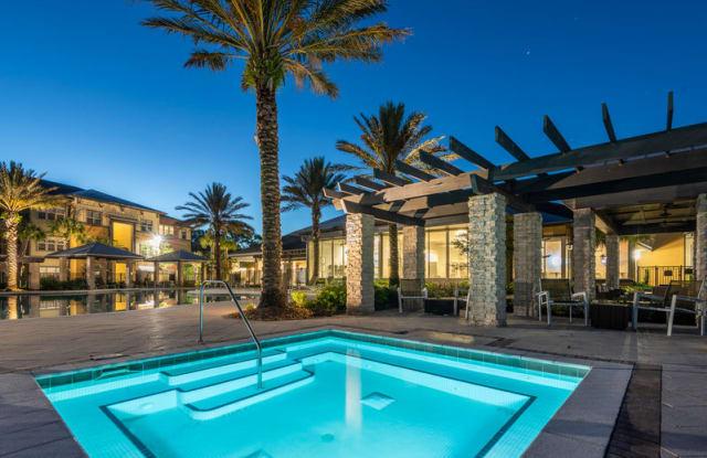 Lost Lake Apartments Apartment Jacksonville