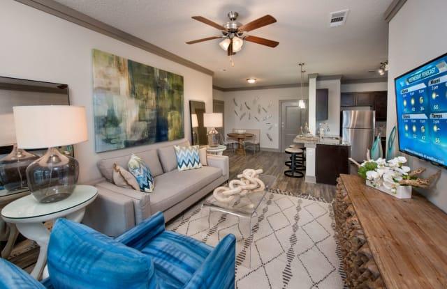 Lux at Sorrel Apartment Jacksonville