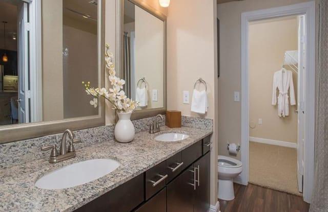 Madrone Apartment Austin