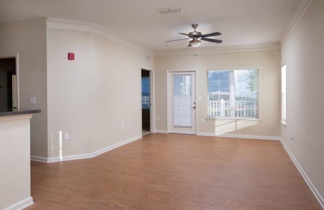 Magnolia Village Apartment Jacksonville