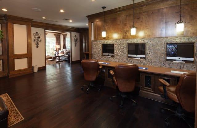Maroneal Apartment Houston