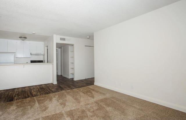 Mi Casita Apartment Las Vegas
