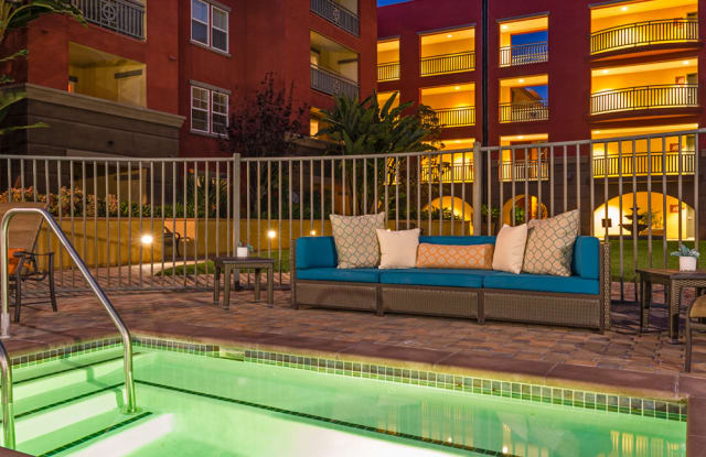 Mira Bella Apartments Apartment San Diego