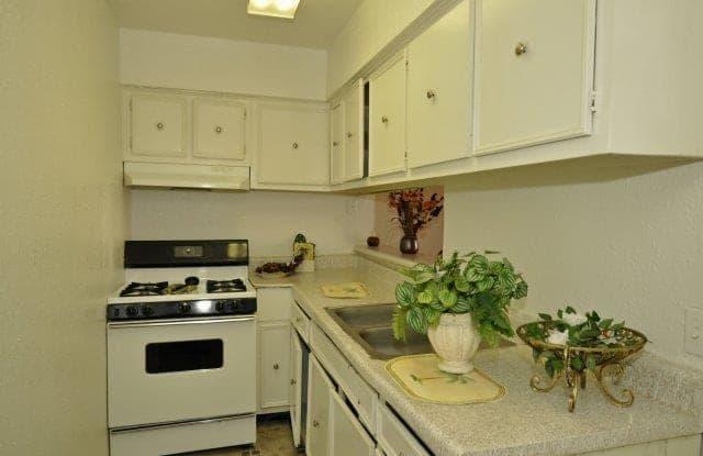 Mirabella Apartments Apartment Houston