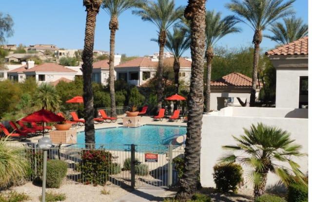 Mirador Apartment Phoenix