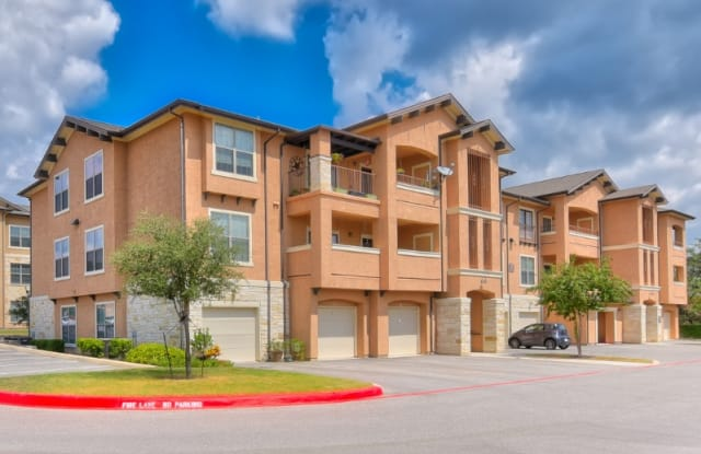 Mission Hills Apartment San Antonio