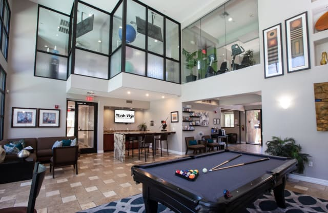 Monte Viejo Apartment Phoenix