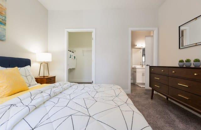 Morada West Apartment Phoenix