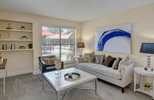 Motif Apartment Homes Apartment Phoenix