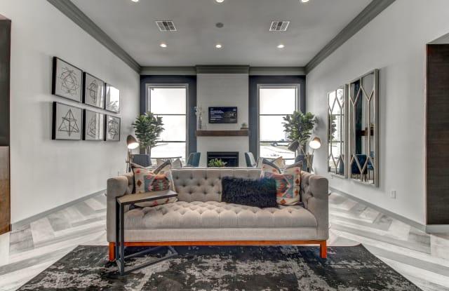 NOAH Apartments Apartment San Antonio