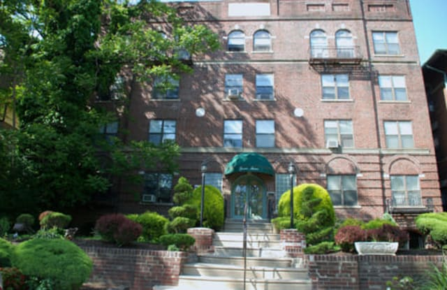 NPDF Apartment Philadelphia