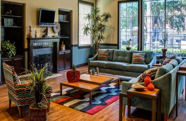 Newport Apartments Apartment San Antonio