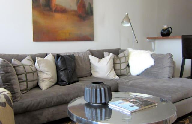 Nob Hill Rentals Apartment Austin