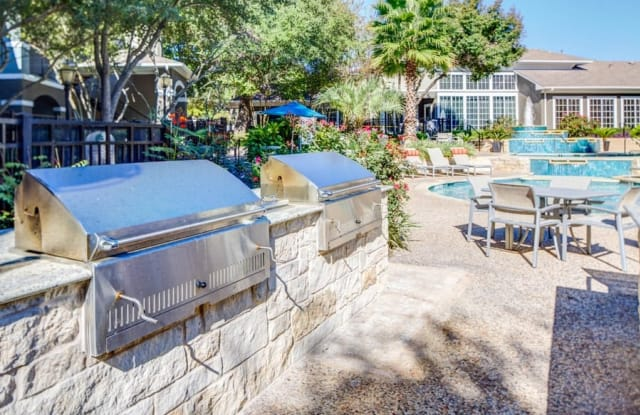 Nolina Flats Apartment Austin