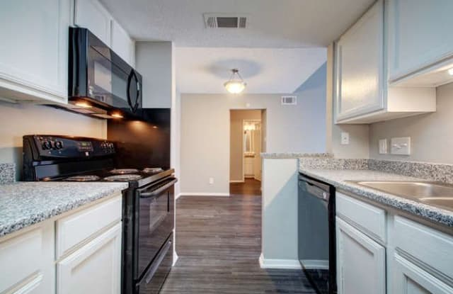 Northchase Apartments Apartment Austin